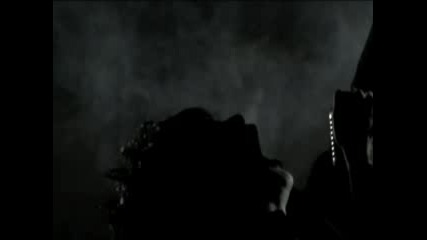 Girugamesh - Vermillion