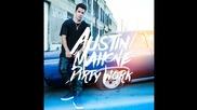 Austin Mahone - Dirty Work ( A U D I O )