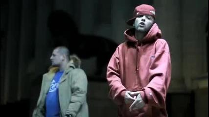 D - Flow a.k.a. Dee - Hell For a Hustla [ H Q ]