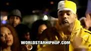 Raekwon - New Wu feat. Ghostface Killah Method Man hq