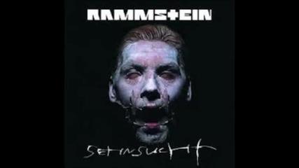 Рамщайн - Копнеж (целия албум)