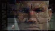 Wwe Payback 2013 - Randy Orton, Brock Lesnar Ii - Randy's Payback