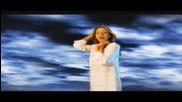 Десислава - Птица Скитница ( Официално Видео ).flv