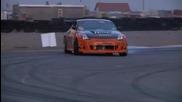 The 800 Hp Formula Drift K.sport 350z - _tuned