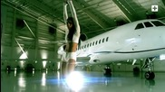 La La Land & Timati Feat. Timbaland _ Grooya - Not All About The Money (official Video)