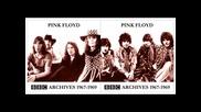 Pink Floyd - Massed Gadgets Of Hercules