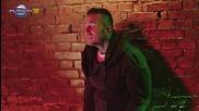 Премиера !!! Константин - Предишната / official video /