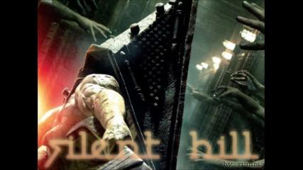 Silent Hill - Original Sound Track