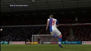 Fifa12!the best Goals of the Year!by gamer95!hd