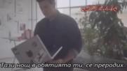 ● 2017 ☆ Stavros Konstantinou - Ston Theo me ftaneis ☆ За първи път с превод и видео ! ●