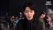 비에이피_take 4 1004 Mv Making (1_4)