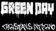 Green Day - Christian's Inferno/Last Night On Earth [Track Commentary] (Оfficial video)