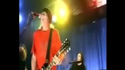 Puddle Of Mudd - - - Control