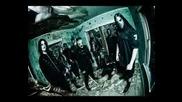 Slipknot - Child Of Burning Time