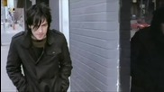 Three Days Grace - Animal I Have Become Hd