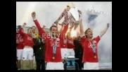 Man Utd - Снимки
