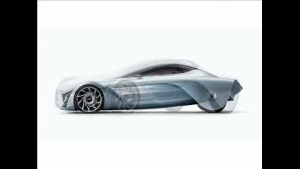 10 Супер коли / ten supercars