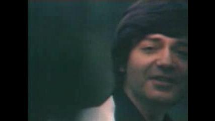 """50 Години Бнт » 29. """"балада За Българката"""".flv"""