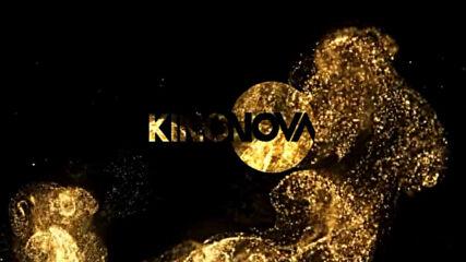 """""""Индиана Джоунс и храмът на обречените"""" на 13 април, вторник от 21.00 ч. по KINO NOVA"""