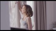 Vitaa - Vivre ( Официално Видео ) (превод)