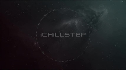| • Chillstep + Amazing Vocal • | G Q™