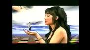Софи Маринова - Стари Рани