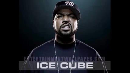 Ice Cube - Too West Coast