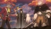 Zero kara Hajimeru Mahou no Sho - 12 ᴴᴰ