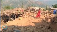 Nepal Moves to Protect Children From Traffickers After Quake