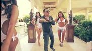 New! Nova & Jory ft Daddy Yankee - Възползвай се [ Official Video ] • Превод •