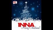 Inna - Merry Christmas