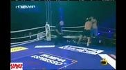 Господари На Ефира - Най - Здравия Ринг Голям смях в Спортен свят High Quality