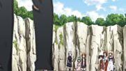 Omamori Himari - 12 End [bg subs]
