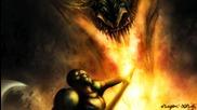 Christian Baczyk - The Reaper - Dark Dragons