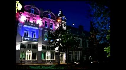 Русе - най-красивият град в България!