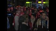 Европа стачкува срещу мерките за бюджетни икономии