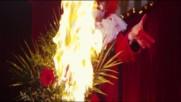 Atanas Kolev x Dim - Ракета ( Official Hd Video)