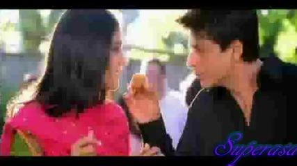 My Name is Khan - Song - Sajda Full Song 2010