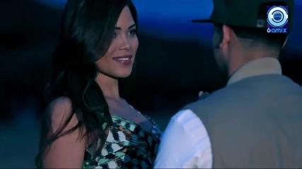 J. Avarez ft. De La Cheto, Zion - Actu (remix)