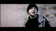 Jn - Вяра ( Official Video )