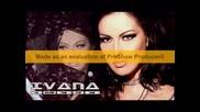 Ivana - Usmihni Se