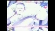 Wwe - The Best John Cena Tribute!