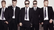 Westlife - Uptown Girl Extended Version Audio