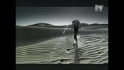 alice deejay - better of alone