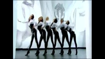 Цветелина Янева - Безопасна 2013 (tv Version)