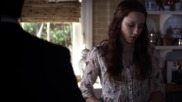 Pretty Little Liars Season 5 Episode 4 Sneak Peek 1