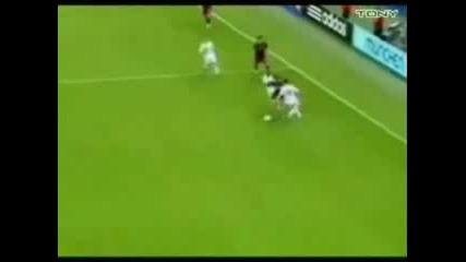 C.Ronaldo - Crazy