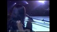 Alicia Keys - If I aint got you [live] Grammy awards Велика!!!!