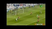 Манчестър Сити 0 : 1 Манчестър Юнайтед