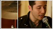 Michael Jackson - Will You Be There (boyce Avenue acoustic piano cover)